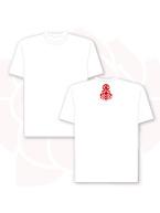 蓮Tシャツ